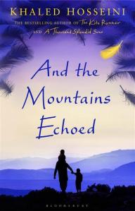 and-the-mountains-echoed